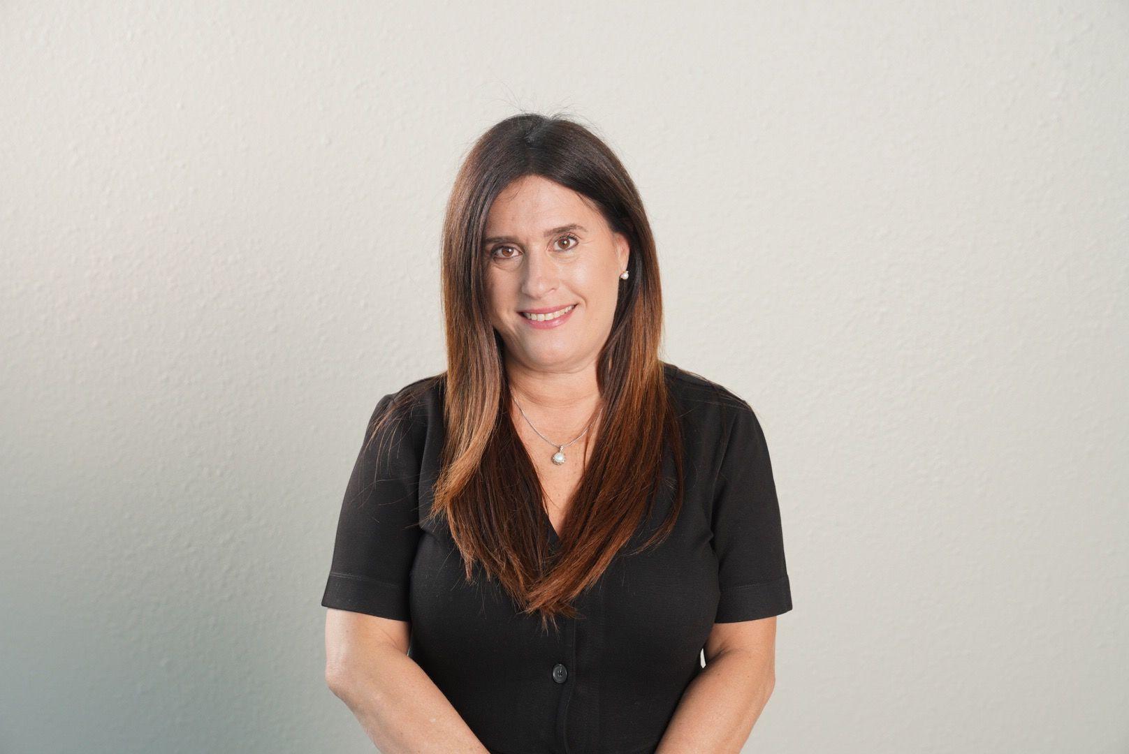 Deborah R. Beylus